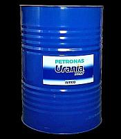 Petronas urania 500 15w-40 200л.