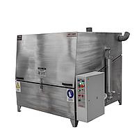 Автоматическая промывочная установка АМ1400 LK, фото 1