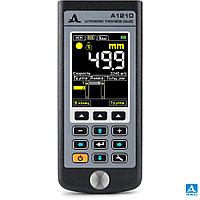 На склад поступили ультразвуковые толщиномеры А1208, А1209, А1210