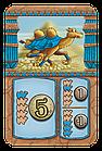 Настольная игра Camel Up, фото 6