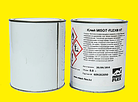 Изоляция Misot-Flex, Клей- 0,8л