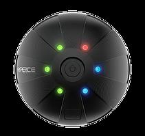 Массажный шар с вибрацией Hypersphere Mini