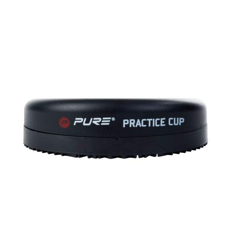 Лунка-карман для гольфа PURE2IMPROVE PRACTICE CUP