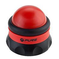 Акупунктурный массажер PURE2IMPROVE MASSAGE RELAX BALL