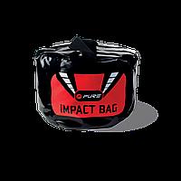 Сумка для ударов PURE2IMPROVE IMPACT BAG, фото 1