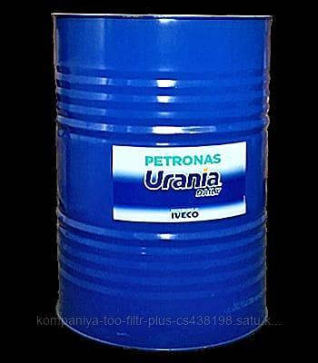 PETRONAS URANIA 3000 E 5W-30 200л
