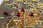 Игра Престолов - 2-е издание, фото 8