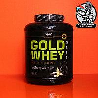 VPLab - Gold Whey 2300гр/76 порций