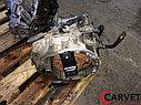 АКПП  Kia Picanto A4CF0, фото 3