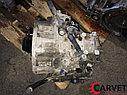 АКПП  Kia Picanto A4CF0, фото 4