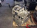 АКПП  Kia Picanto A4CF0, фото 5