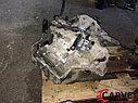 АКПП  Kia Picanto A4CF0, фото 6