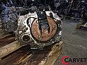 АКПП  Kia Picanto A4CF0, фото 7
