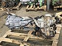 АКПП 03-72LE Hyundai Starex. D4BH. , 2.5л., 99л.с., фото 3