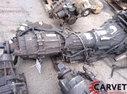 АКПП 03-72LE Kia Sportage. Кузов: 1. FE. , 2.0л., 128л.с. 4WD, фото 2