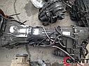 АКПП 03-72LE Kia Sportage. Кузов: 1. FE. , 2.0л., 128л.с. 4WD, фото 4
