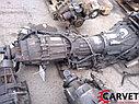 АКПП 03-72LE Kia Sportage. Кузов: 1. FE. , 2.0л., 128л.с. 4WD, фото 5