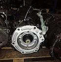 АКПП 30-40LE Hyundai Terracan. G6CU. , 3.5л. 4WD , фото 3