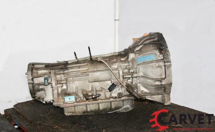 АКПП 30-40LE Kia Sorento. D4CB. , 2.5л., 140л.с.