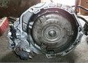 АКПП 4HP14 Daewoo Leganza. X20SED. , 2.0л., 136л.с., фото 2