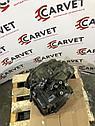 АКПП 4HP16 Daewoo Magnus. X25D1. , 2.5л., 156л.с., фото 3