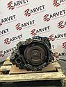 АКПП 4HP16 Daewoo Magnus. X25D1. , 2.5л., 156л.с., фото 4