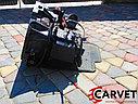 АКПП 50-42LE Kia Carnival. Кузов: 2. J3. , 2.9л., 126л.с., фото 4