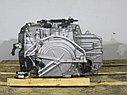 АКПП 6T40 Chevrolet Epica. X25D1. , 2.5л., 156л.с., фото 4