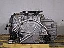 АКПП 6T40 Chevrolet Epica. Кузов: седан. X20D1. , 2.0л., 143л.с., фото 4