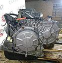 АКПП A4AF3 Hyundai Elantra. Кузов: XD. G4ED. , 1.6л., 105л.с., фото 3