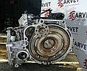 АКПП A4AF3 Hyundai Elantra. Кузов: XD. G4ED. , 1.6л., 105л.с., фото 4
