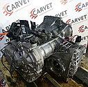 АКПП A4AF3 Hyundai Elantra. Кузов: XD. G4ED. , 1.6л., 105л.с., фото 6