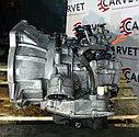 АКПП A4AF3 Hyundai Matrix. G4ED. , 1.6л., 105л.с., фото 3