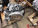 АКПП A4AF3 Kia Cerato. G4ED. , 1.6л., 105л.с., фото 4