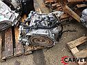 АКПП A4AF3 Kia Cerato. G4ED. , 1.6л., 105л.с., фото 5