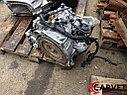 АКПП A4AF3 Kia Cerato. G4ED. , 1.6л., 105л.с., фото 6