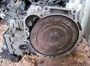 АКПП A4BF2 Hyundai Matrix. G4ED. , 1.6л., 105л.с., фото 2
