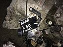 АКПП A4CF1,2 Kia Rio. D4FB. , 1.6л., 116л.с., фото 6