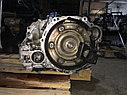 АКПП A4CF1.2 Kia Ceed. D4FB. , 1.6л., 116л.с., фото 3