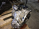 АКПП A4CF1.2 Kia Ceed. D4FB. , 1.6л., 116л.с., фото 4