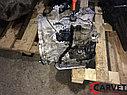 АКПП A4CF1/2 Kia Soul. D4FB. , 1.6л. дизель, фото 3