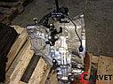 АКПП A4CF1/2 Kia Soul. D4FB. , 1.6л. дизель, фото 4