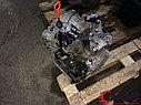 АКПП A4CF1/2 Kia Soul. D4FB. , 1.6л. дизель, фото 6