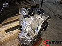 АКПП A4CF1/2 Kia Soul. D4FB. , 1.6л. дизель, фото 7