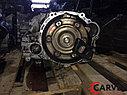 АКПП A4CF1/2 Kia Soul. D4FB. , 1.6л. дизель, фото 8