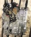 АКПП A5GF1 Hyundai Nf. G4KC. , 2.4л., 162л.с., фото 4