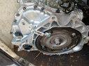 АКПП A5HF1 Hyundai Santa fe. Кузов: 2. D4EB. , 2.2л., 150л.с. 2WD , фото 2
