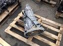 АКПП A5SR1,2 Hyundai Grand starex. D4CB. , 2.5л., 170л.с. Дата выпуска: 2007-2012, фото 2