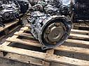 АКПП A5SR1,2 Hyundai Grand starex. D4CB. , 2.5л., 170л.с. Дата выпуска: 2007-2012, фото 3