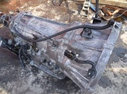 АКПП A5SR1,2 Kia Sorento. D4CB. , 2.5л., 140л.с. 4WD, фото 2